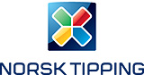 norsk_tipping_logo.jpg